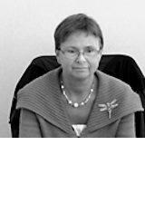 Joanna Maciaszczyk