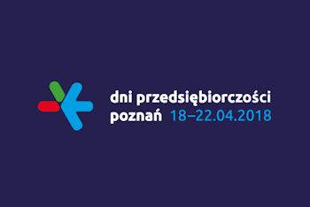 Dni Przedsiębiorczości Poznań