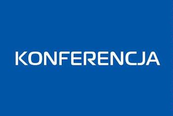 Konferencja: Startupy drogą ucieczki z pułapki średniego rozwoju?