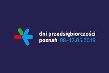 Dni Przedsiębiorczości Poznań 2019