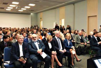 Forum Rozwoju Miast – podsumowanie konferencji smart city